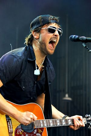 Eric Church Smoking Weed Eric topped billboard charts