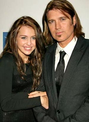 Share your Miley and billy ray cyrus porn opinion
