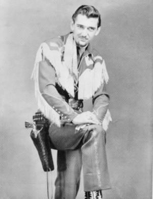 singer carl smith biography