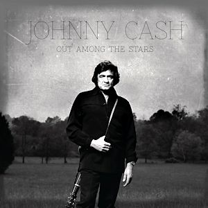 dave 39 s diary 18 5 14 johnny cash cd review. Black Bedroom Furniture Sets. Home Design Ideas