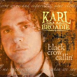 Karl Broadie