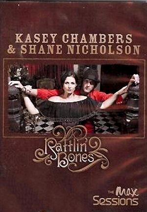Kasey Chambers Kasey_shane_maxdvd