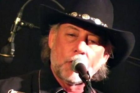 The first time I heard Georgian born outlaw country singer Randy Howard was  in the summer of 1983 during my stint as music columnist and feature writer  for ...