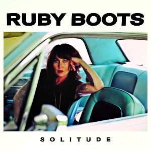 Dave S Diary 27 4 15 Ruby Boots Cd Review