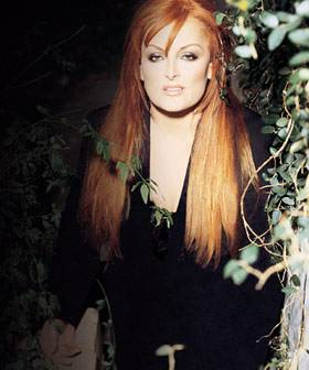wynonna judd songs